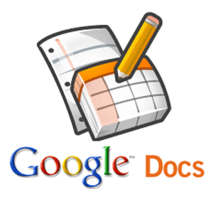GoogleDocs
