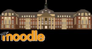 Logo MoodleMoot