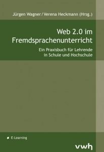 Cover Praxisbuch