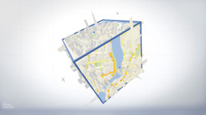 Google-PlayMapsCube