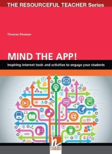 Cover Mind the App